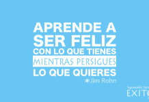 Frases de felicidad : Aprende a ser feliz ...
