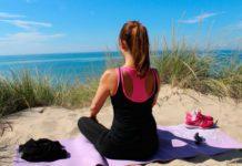 Qué es meditar
