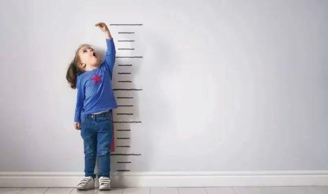 Cómo medir la autoestima